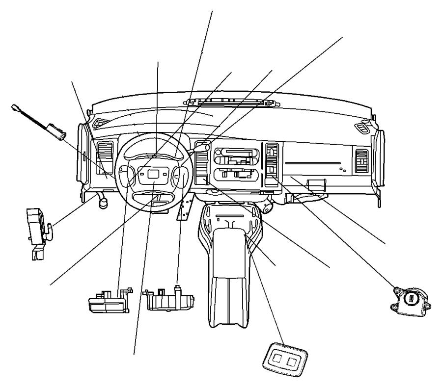 Komatsu Fg25
