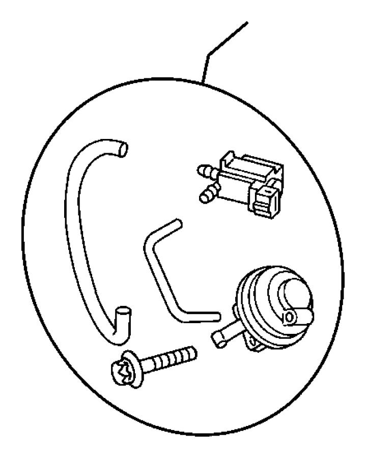 Wire Diagram Airplane Book