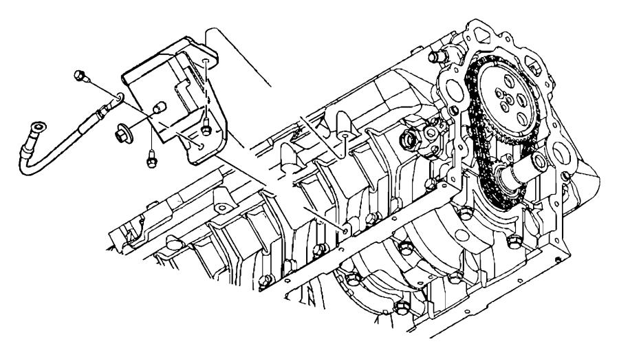 Dodge Viper Shield. Heat. Left, left side, right, right