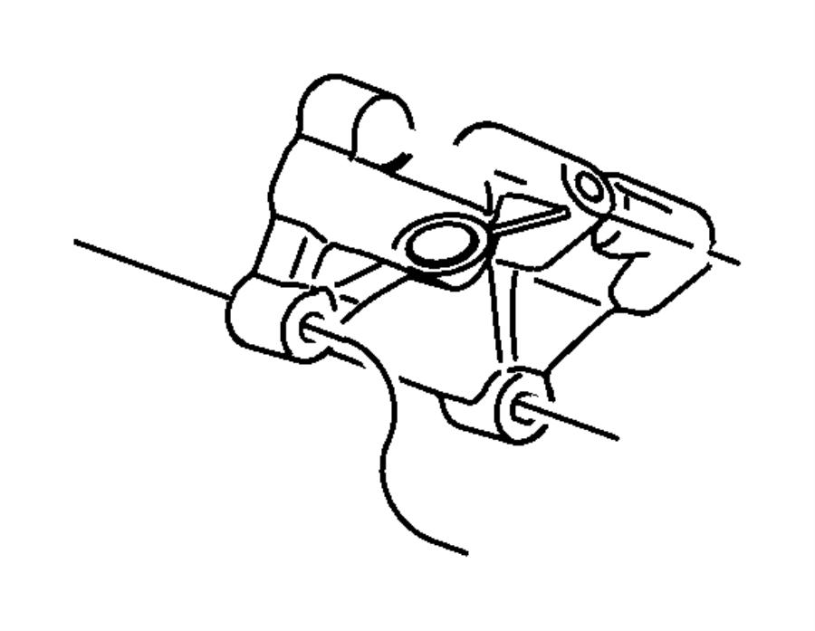 Httpselectrowiring Herokuapp Compostchrysler 300 With Manual