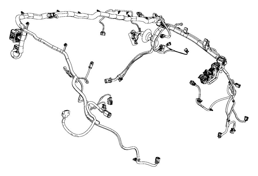 2002 Dodge Ram 1500 Blower Motor Wiring Diagram Images