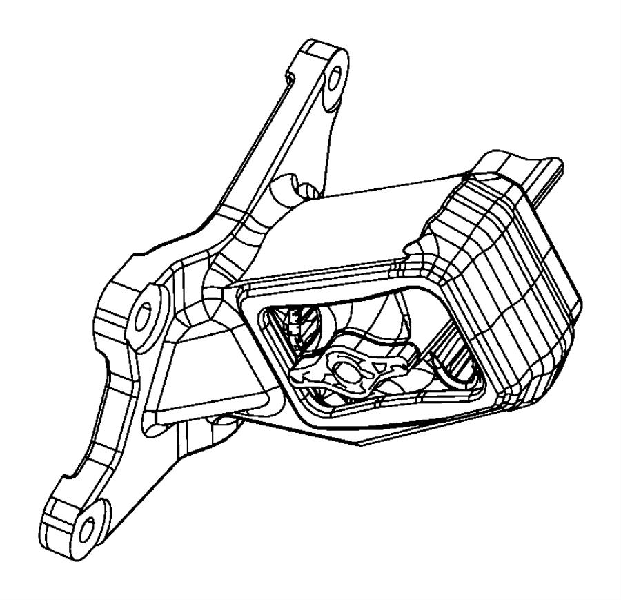 45 Dodge Ram Transmission Diagrams Html