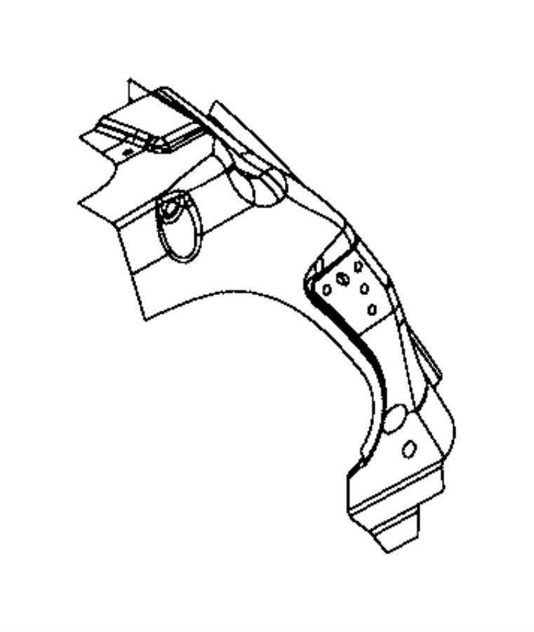 Pldn73i Wiring Diagram For