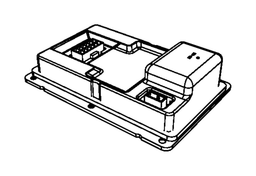 Free Car Fuse Box Diagrams Wiring Diagramgas Club Car Golf Cart Fuse