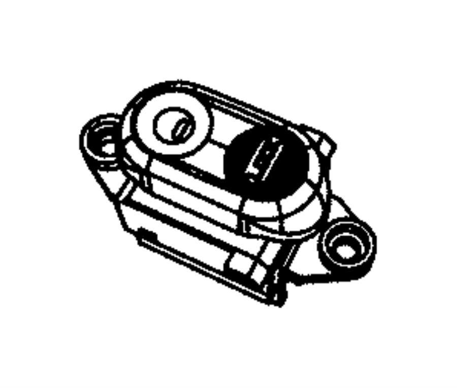 Jeep Wrangler Switch. Door lock. Left, left door, right