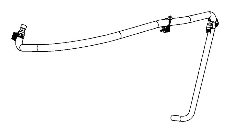 [DIAGRAM] 2000 Dodge Durango Vent Diagram Manual FULL