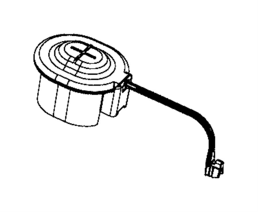 Dodge Dart Cap. Pre fuse block. Mdx, lampsremote