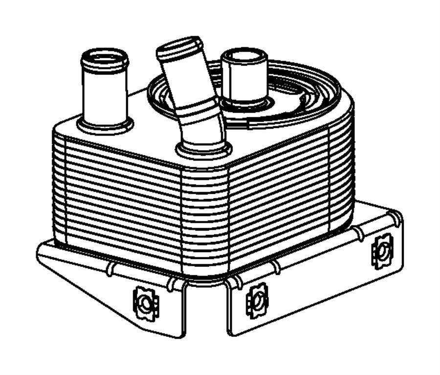 2015 Dodge Dart 2 4l Engine Diagram Dodge 5.2L Engine