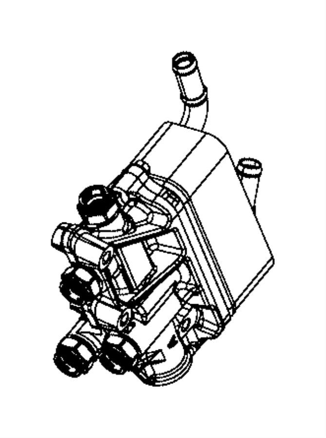 [DIAGRAM] Jeep Cherokee Heater Diagram FULL Version HD