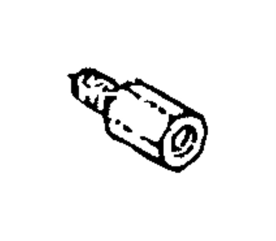 2015 Jeep Renegade Spacer. Engine, diesel, controller