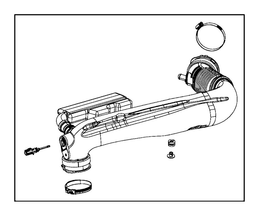 Engine Diagram 2015 Chrysler 200 2 4l. Chrysler. Auto