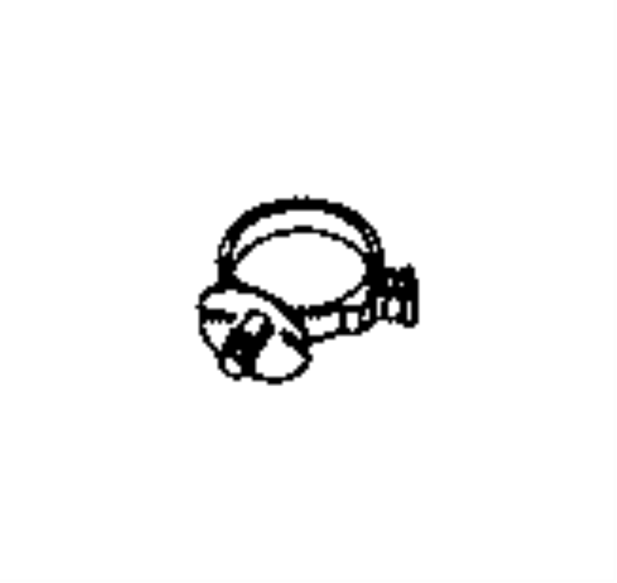 Ram ProMaster Clip. Wiring. Trim: [no description