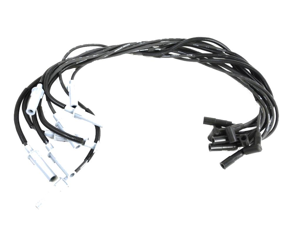 Dodge Ram Cable Package Ignition Up To 07 01 04