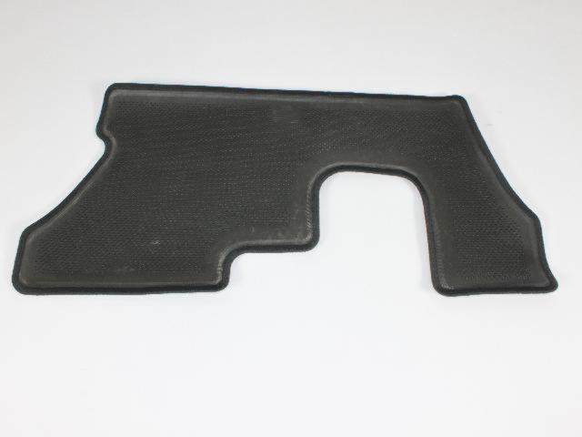 1999 Dodge Durango Floor Mats
