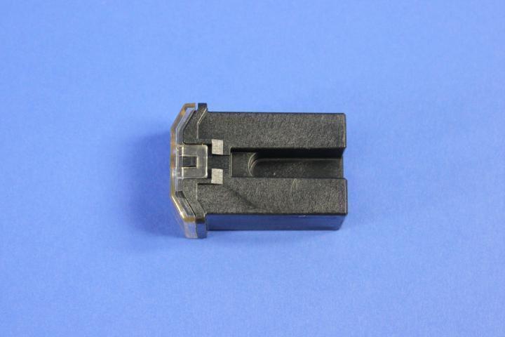 Diagram Further 2006 Chrysler Pt Cruiser Fuse Diagram Likewise 2007 Pt