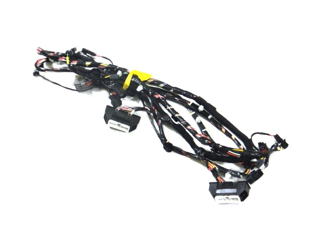 Jeep Grand Cherokee Wiring. Liftgate. [power liftgate