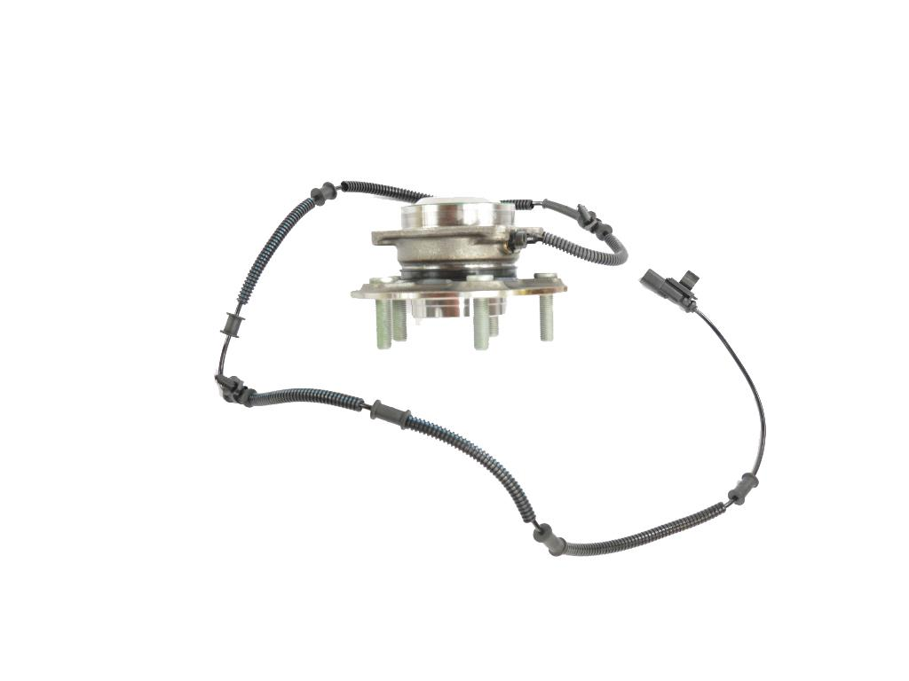 Chrysler Town Amp Country Used For Hub And Bearing