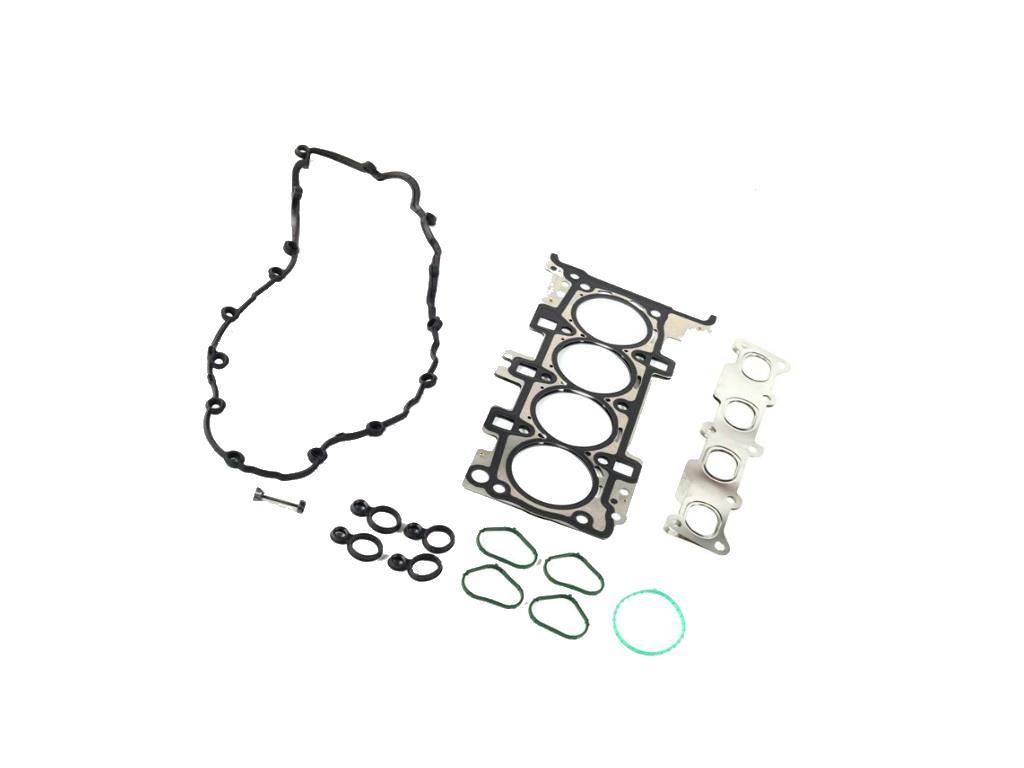 Jeep Cherokee Gasket Kit Engine Upper