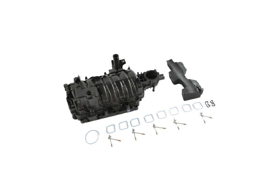 Dodge Durango Manifold Kit Engine Intake Crew Cab Ezc