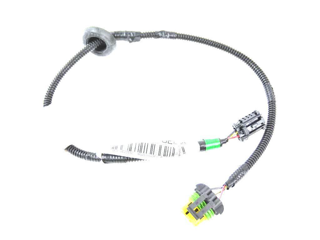 Ram ProMaster Wiring. Jumper. Powertrain, mopar, engine