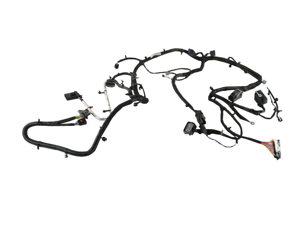 Ram 5500 Wiring. Transmission. [man shift-on-the-fly