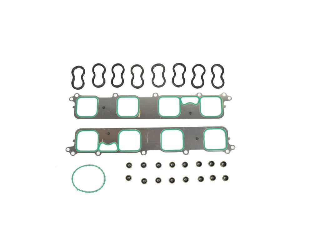 Dodge Charger Gasket Kit Engine Upper Kits Cooler Oil