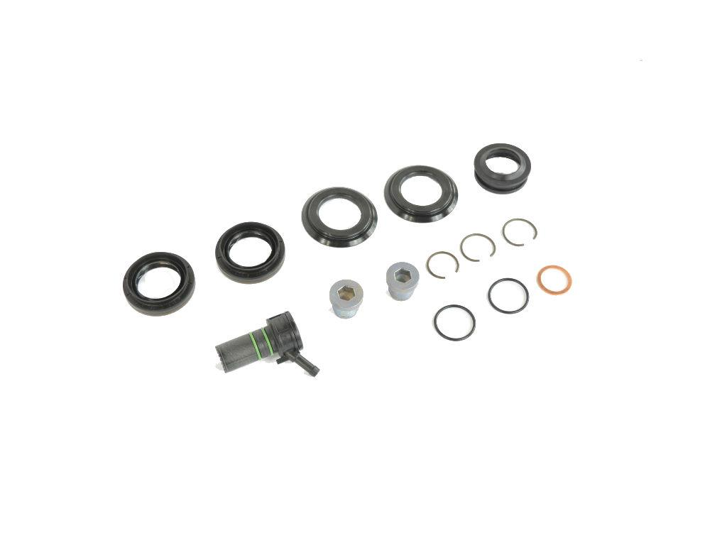 Jeep Renegade Seal Kit Differential Export