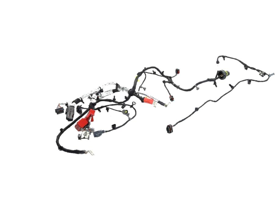 Jeep Wrangler Wiring. Transmission. Trac, time, sys