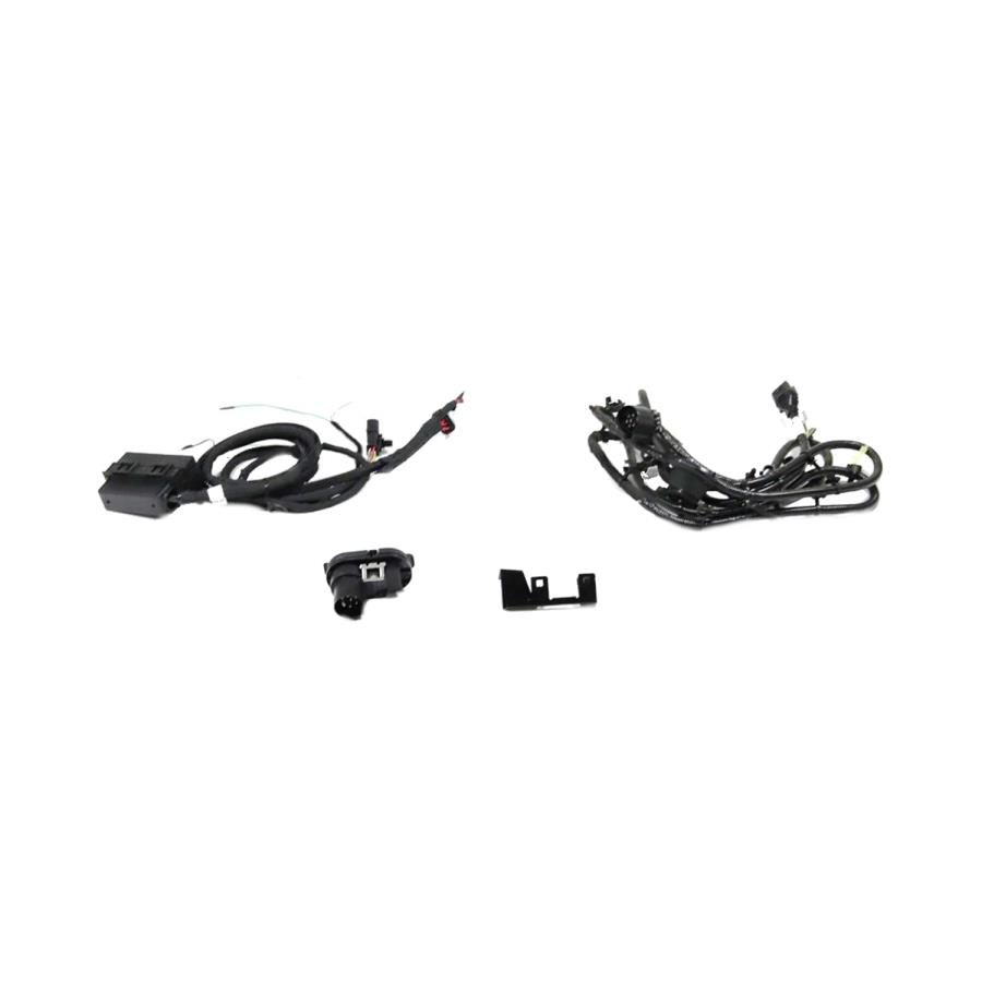 2018 Chrysler PACIFICA L HYBRID Trailer Tow Wiring Harness