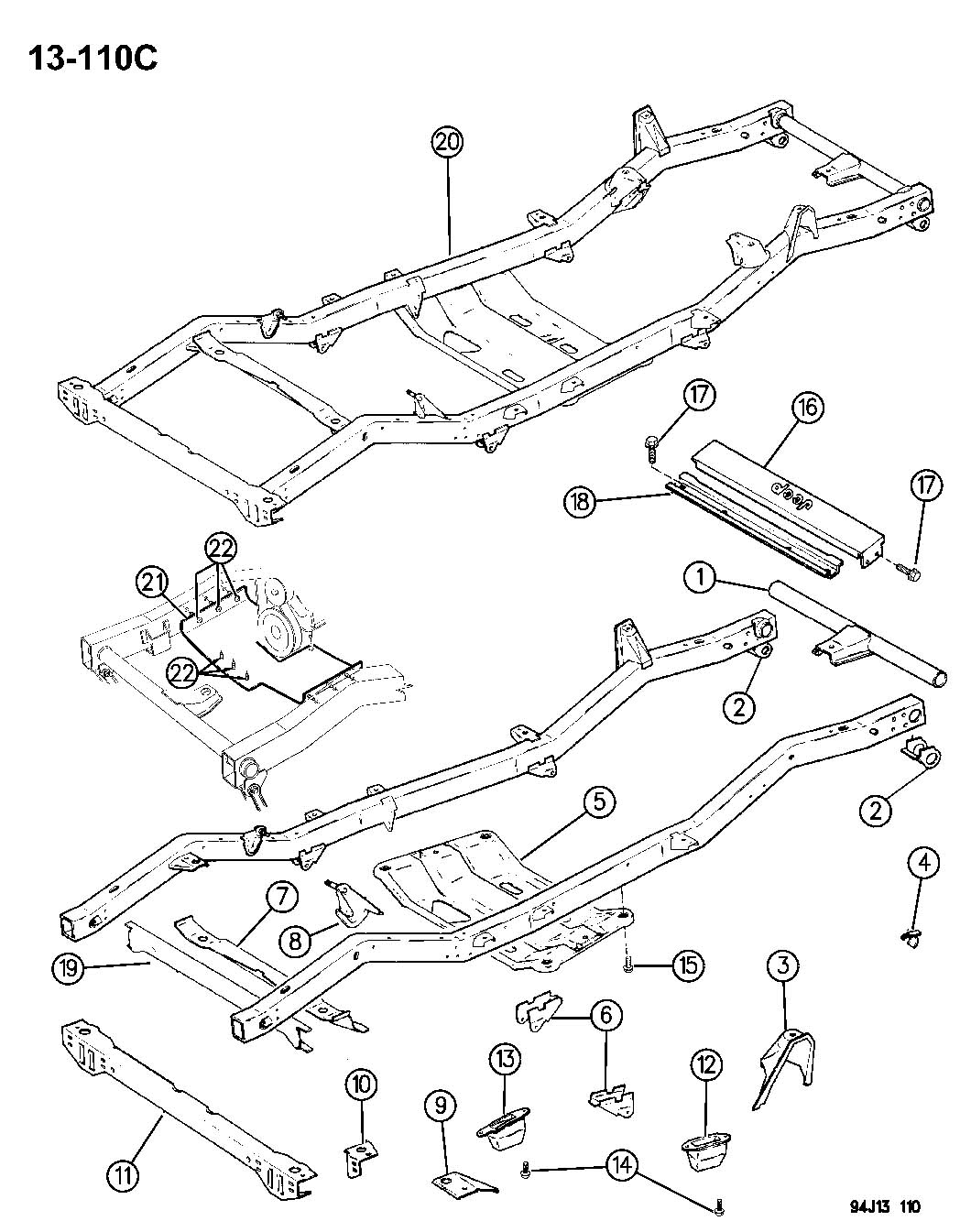 76 Dodge Wiring Diagram 1972 Chevy Nova Wiring Diagram