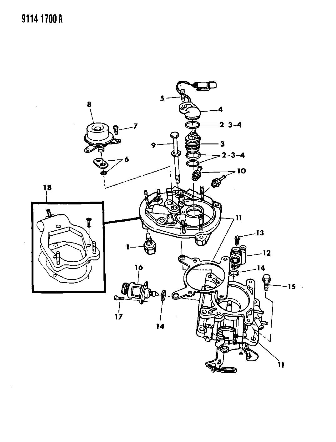 Service manual [Exploded View 2002 Chrysler Town Country