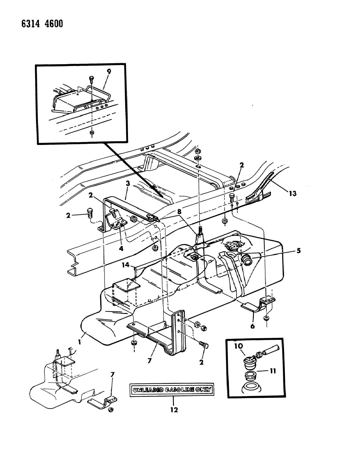 Isuzu Npr Body Parts Diagram. Isuzu. Auto Wiring Diagram