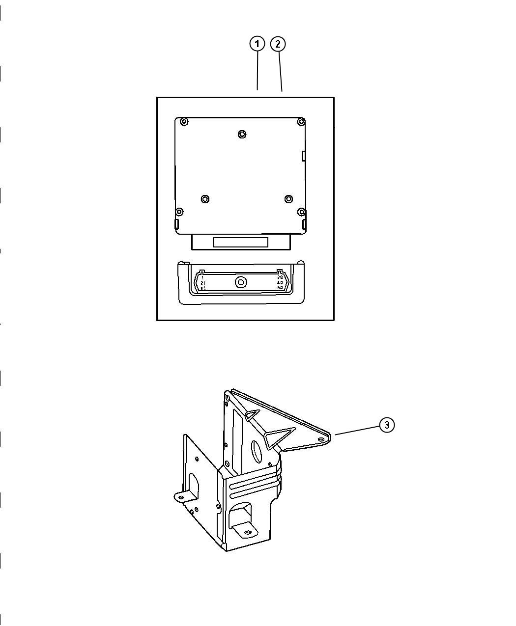 [DIAGRAM] 1995 Eagle Talon Engine Diagram FULL Version HD