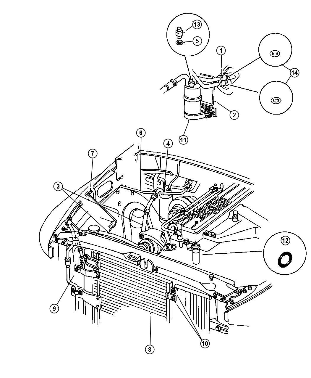 Pa System Wiring Diagram Besides Rockford Fosgate T1 12 Likewise