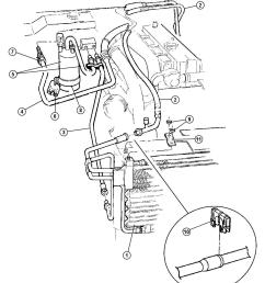 2 5l jeep engine diagram jeep auto wiring diagram 1997 jeep wrangler engine diagram 1995 jeep yj 2 5 vacuum diagram [ 1050 x 1275 Pixel ]