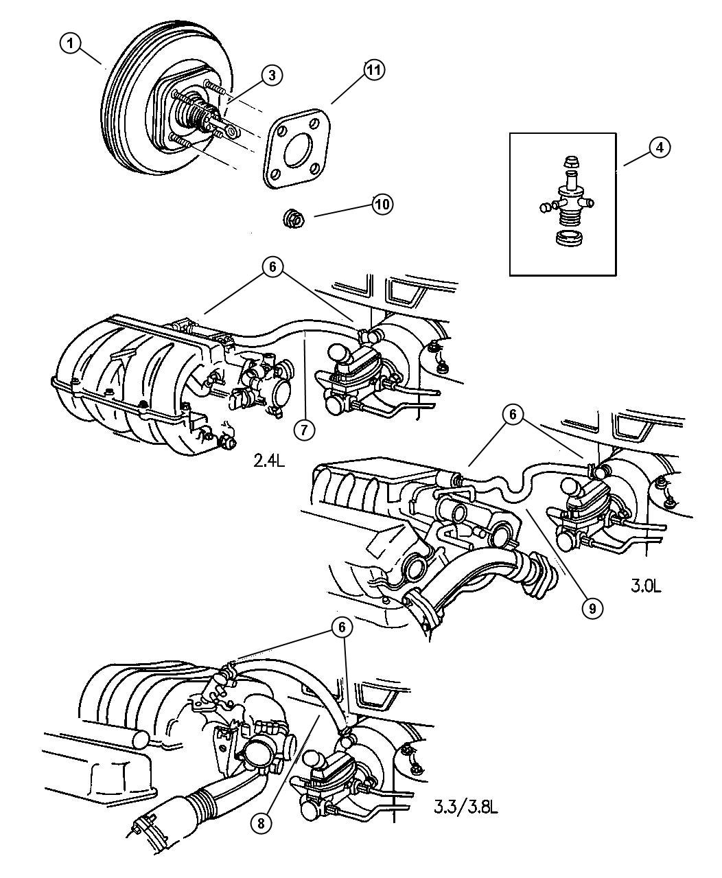 Plymouth Brakes Diagram Wiring Libraries Furthermore Of Unibody Car Frame Parts On Vehicle Auto Electrical Diagramplymouth