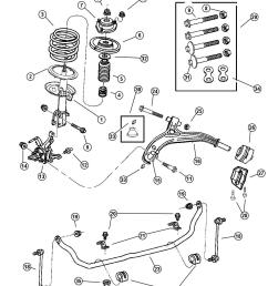 2003 dodge caravan parts diagram 9 9 spikeballclubkoeln de u2022 [ 1052 x 1277 Pixel ]