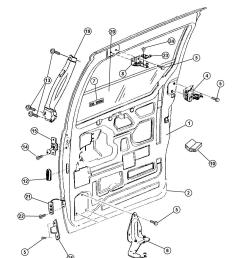 dodge parts diagram door wiring diagram yer dodge gearbox diagram dodge parts diagram door wiring diagram [ 1050 x 1275 Pixel ]