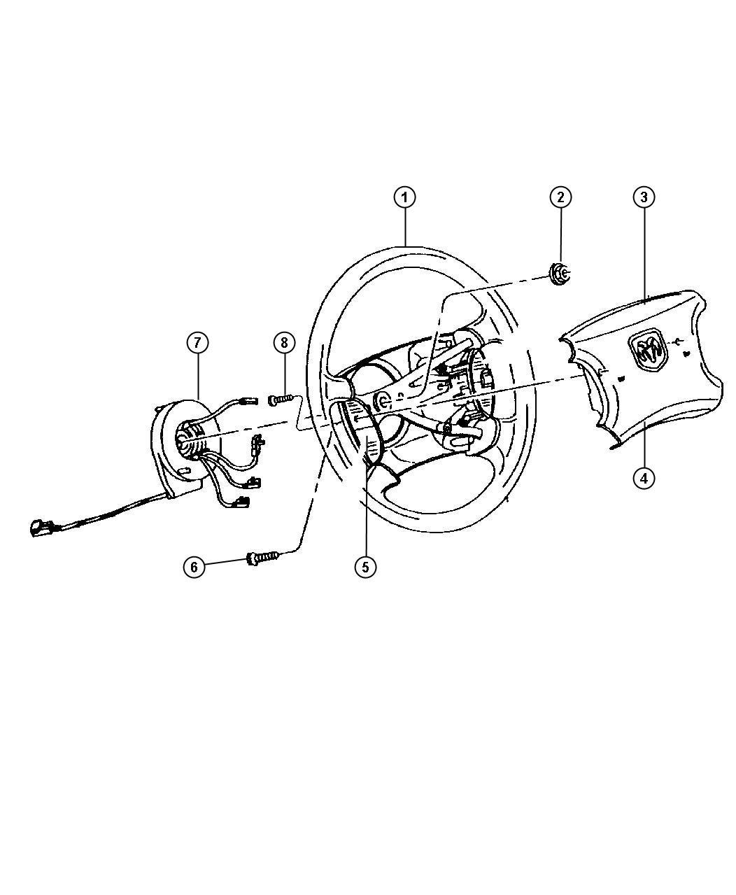 87 k5 blazer wiring diagram hei install | wiring diagram database blazer  wiring diagram starter on
