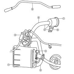 2004 Dodge Stratus Fuel Pump Wiring Diagram Simple Light Switch Auto Parts Chrysler Sebring Convertible Imageresizertool Com