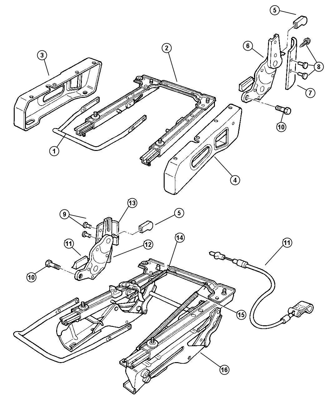 2009 jeep grand cherokee headlight wiring diagram auto electrical Yamaha Wave Blaster related with 2009 jeep grand cherokee headlight wiring diagram