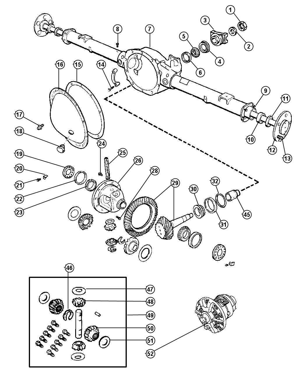 tags: #rear differential diagram for 2002 f 150#ford f 150 rear end  parts#1962 ford 8 inch rear axle diagrams#1966 gm differential diagram#1967 ford  rear