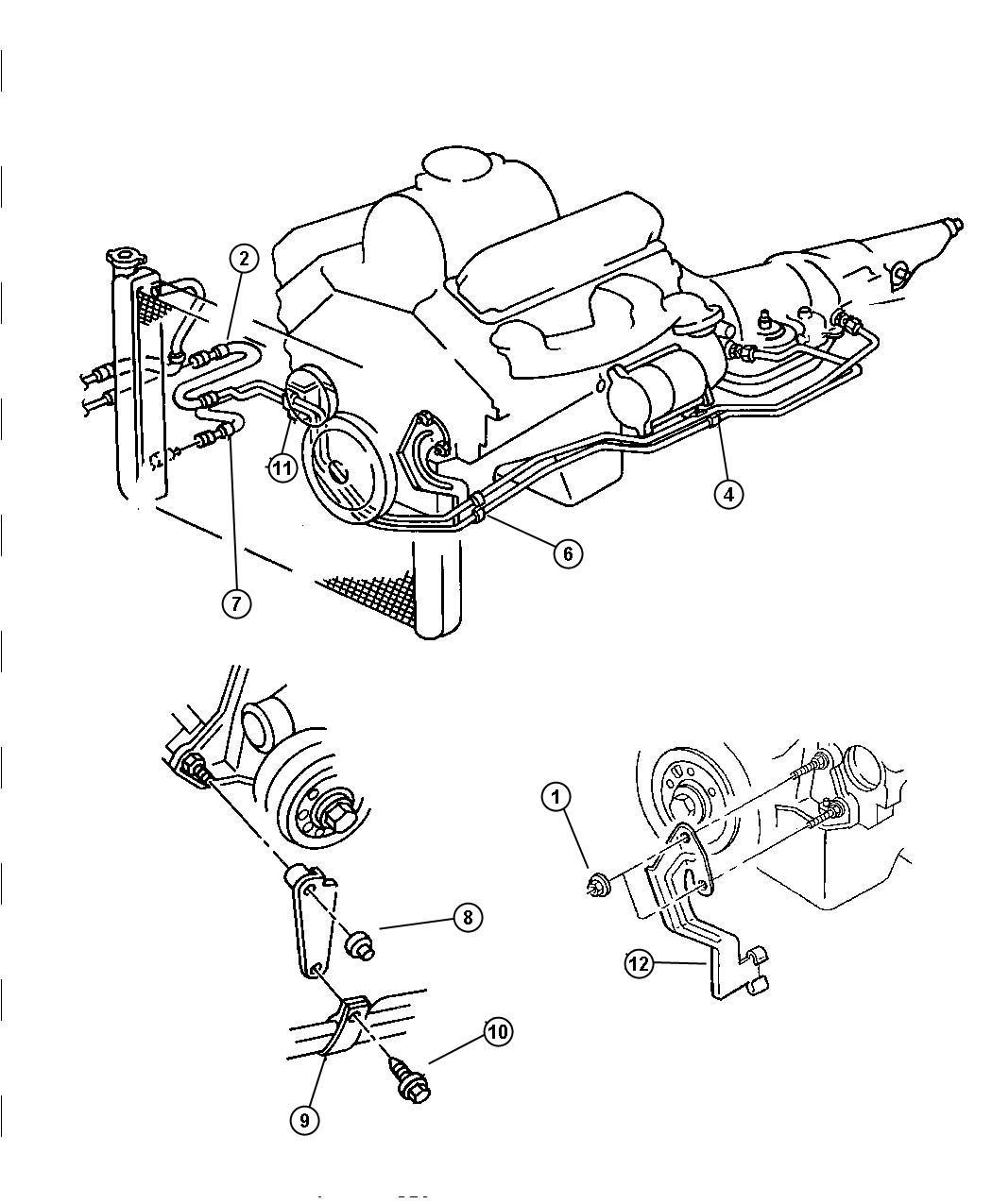 tags: #chevy 700r4 transmission#700r4 rebuild diagram#700r4 transmission  wiring diagram#th700r4 case transmission diagram#gm 700r4 transmission