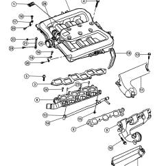 2000 Dodge Intrepid Parts Diagram 1976 Corvette Stingray Wiring 2002 Ebay Autos Post