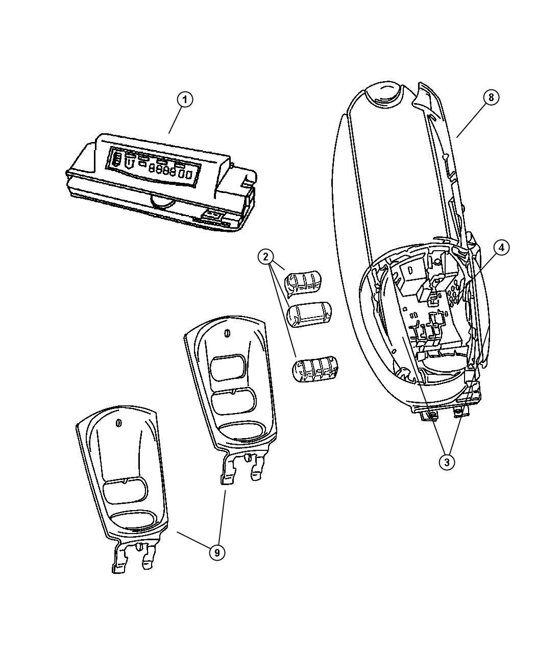 00 Mitsubishi Mirage Fuse Box. Mitsubishi. Auto Wiring Diagram