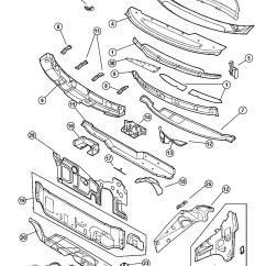Dodge Grand Caravan Parts Diagram 02 Mitsubishi Lancer Radio Wiring Kia Sedona Van Problems Engine And