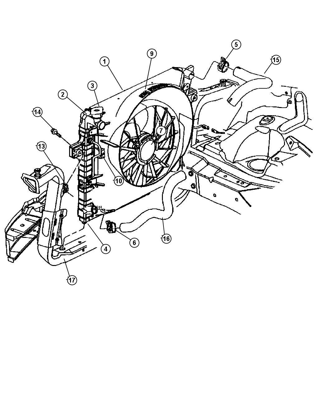 tags: #navistar vt engine#how a turbocharger works diagram#navistar vt 365  engine#under the hood car diagram#navistar wiring diagrams#dt466 engine  parts
