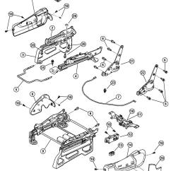 2002 Jeep Liberty Parts Diagram Ak 47 Receiver 2003 Car Interior Design
