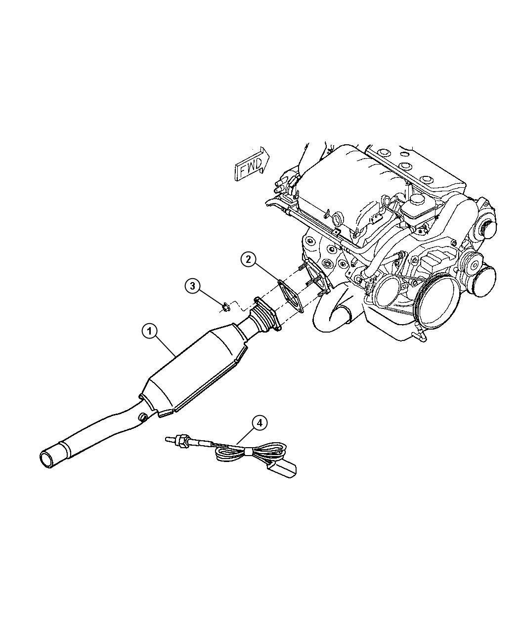 [DIAGRAM] 1997 Dodge Neon 2 0l Sfi Sohc 4cyl Wiring