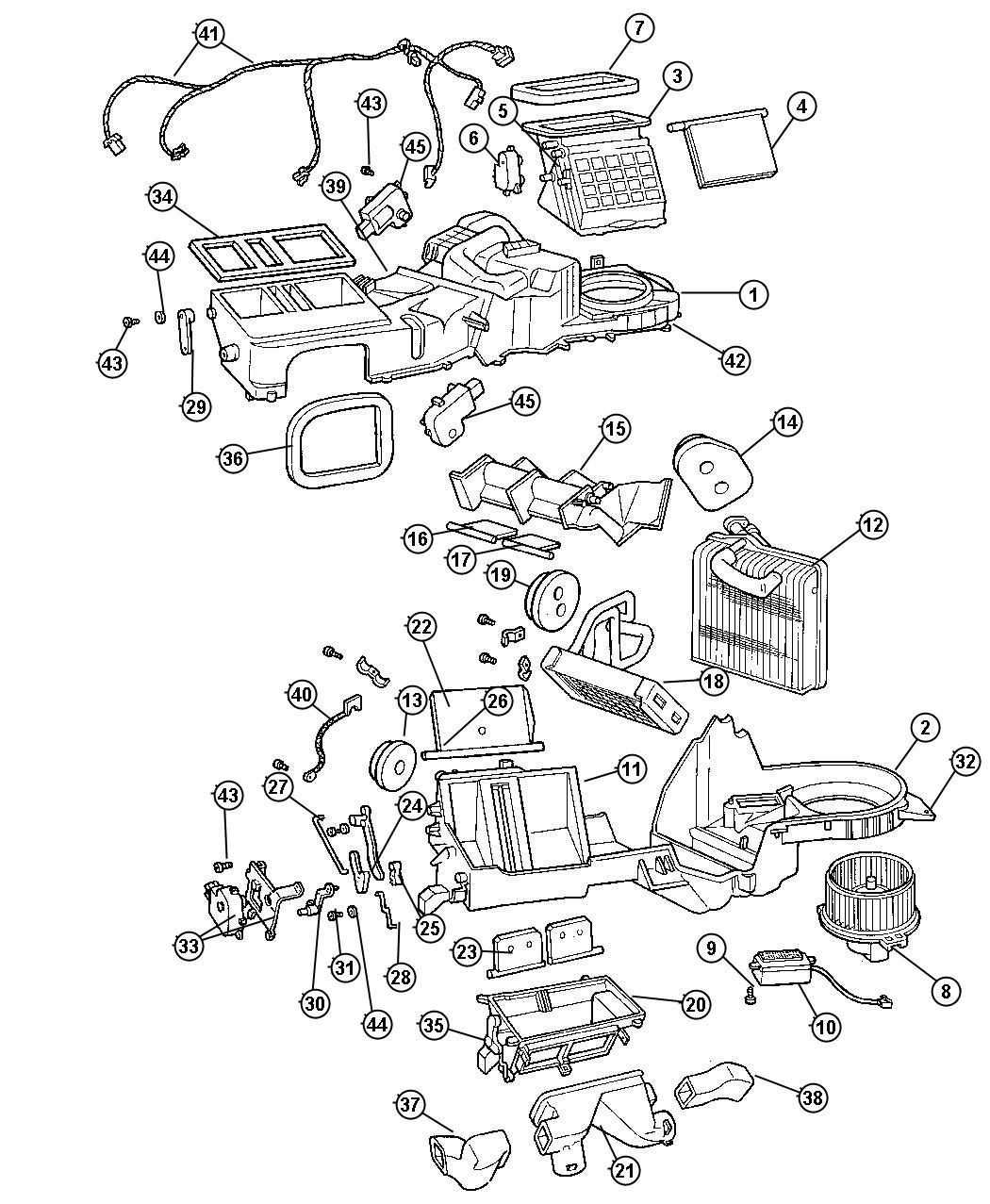 tags: #ezgo wiring diagram#nissan wiring diagrams electric#1993 nissan  pickup wiring diagram#2004 nissan maxima wiring diagram#2010 nissan  pathfinder wiring